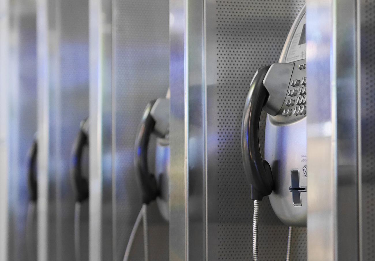 Competencia abre un expediente sancionador contra Telefónica por prácticas anticompetitivas