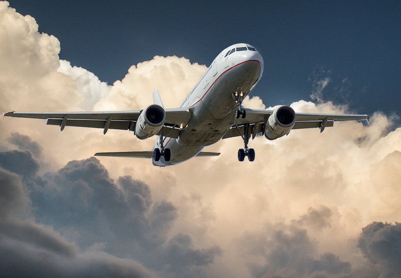 FACUA denuncia a Expedia, Momondo y Jetcost por no ofrecer descuentos en vuelos a residentes en Baleares