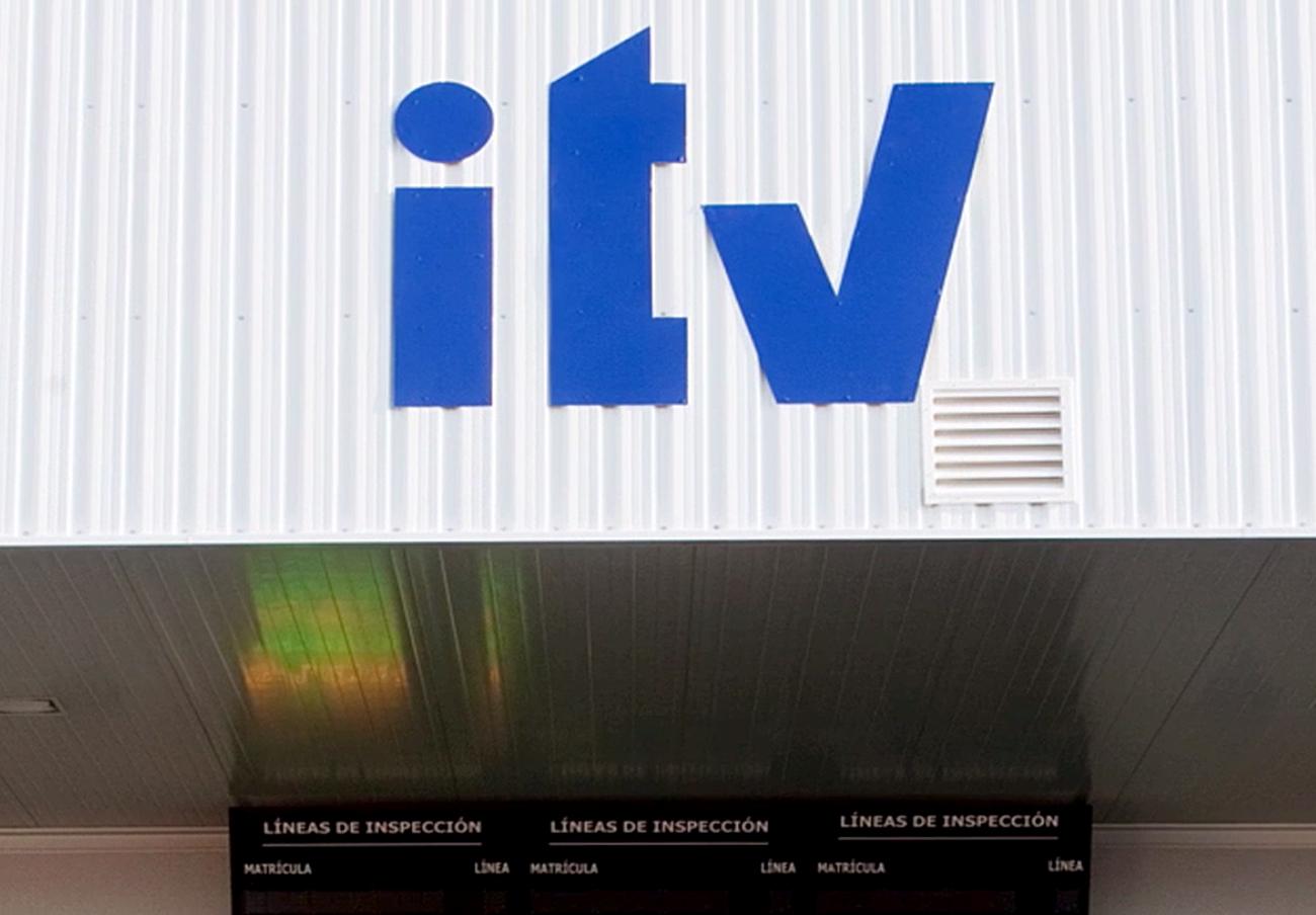 FACUA Euskadi pide al Gobierno vasco que acorte el tiempo para obtener cita previa en la ITV