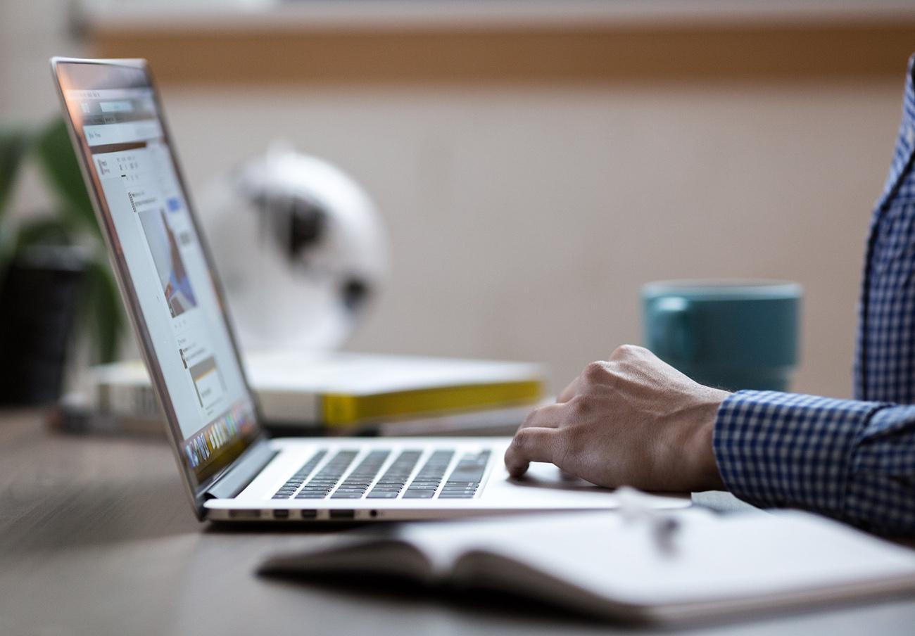 Estrasburgo avala que las empresas no puedan acceder al correo de sus empleados sin avisarles previamente