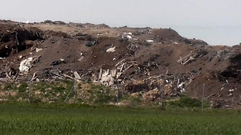 La juez imputa delito contra el Medio Ambiente a Biocompostajes, denunciada por FACUA Castilla y León