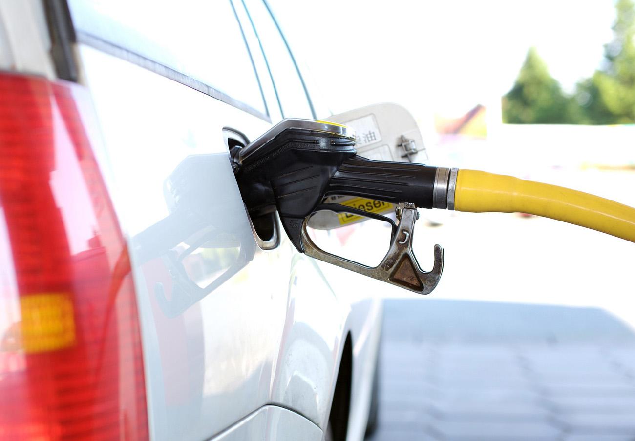 El BOE publica la prohibición de las gasolineras desatendidas en Extremadura, reivindicada por FACUA