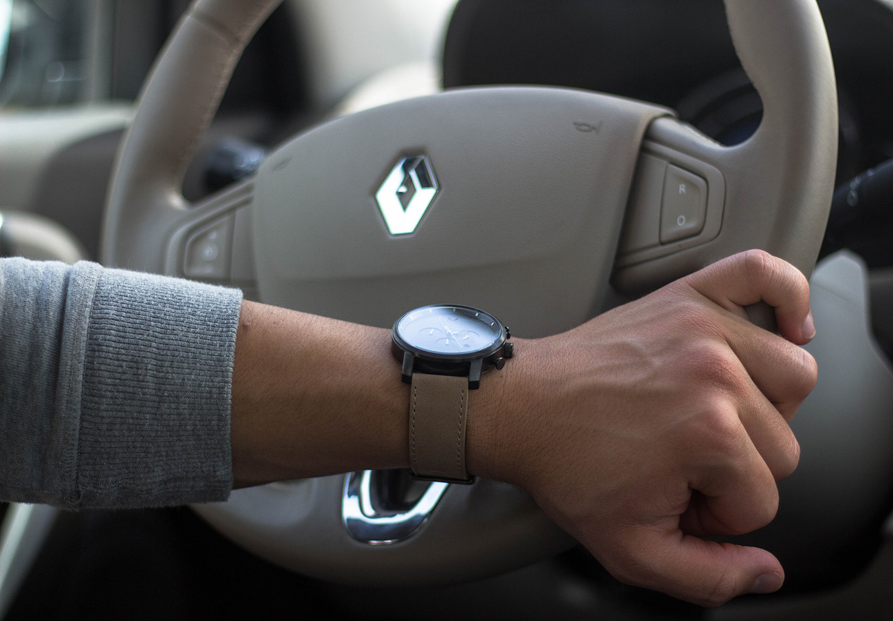 FACUA alerta de que 1.500 coches Renault en España deben revisarse tras detectarse fallos en los airbags