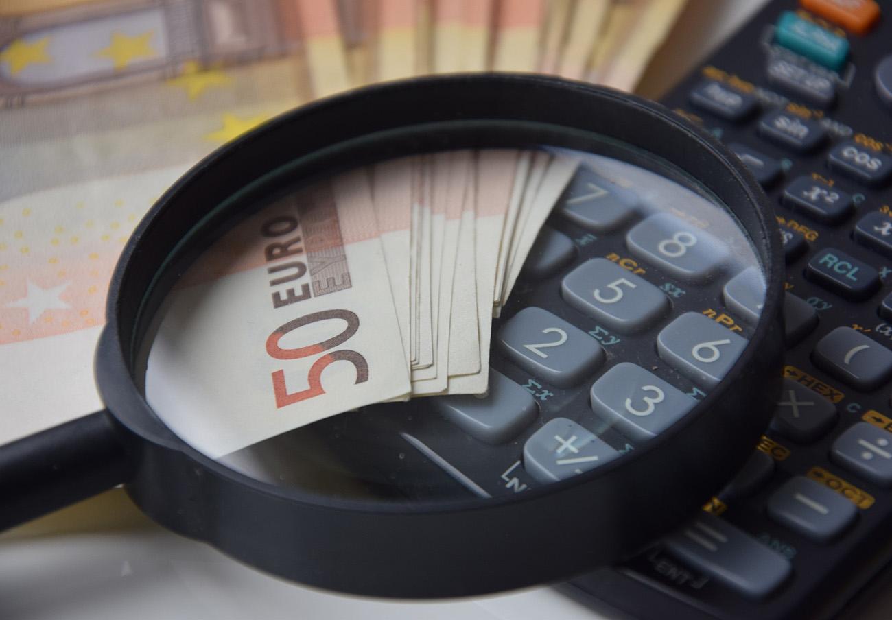 Un juzgado obliga a devolver los gastos de una hipoteca, incluido el impuesto, que se canceló en 2009