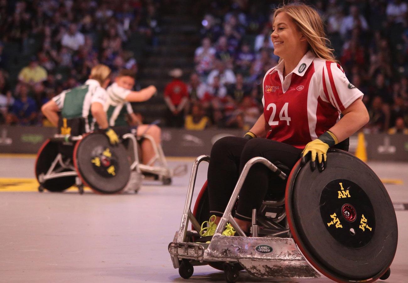 FACUA reclama al Ayuntamiento de Santander que promueva actividades estivales para menores discapacitados