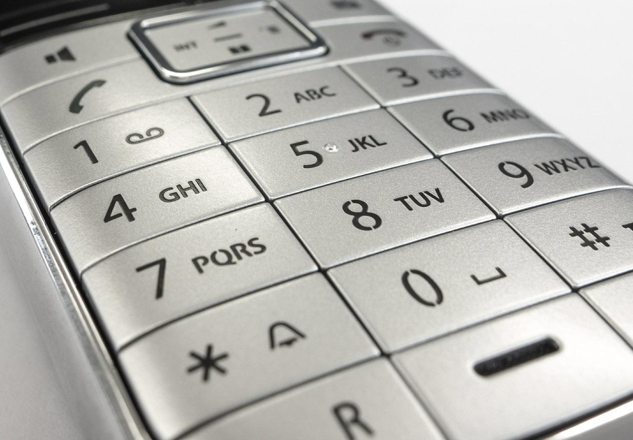 FACUA reclama al Servicio Público de Empleo Estatal que retire sus líneas 901 de atención telefónica
