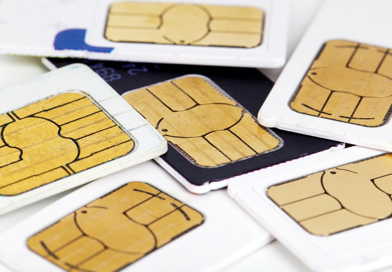 La CNMC incoa expedientes sancionadores a dos operadores por irregularidades en materia de numeración