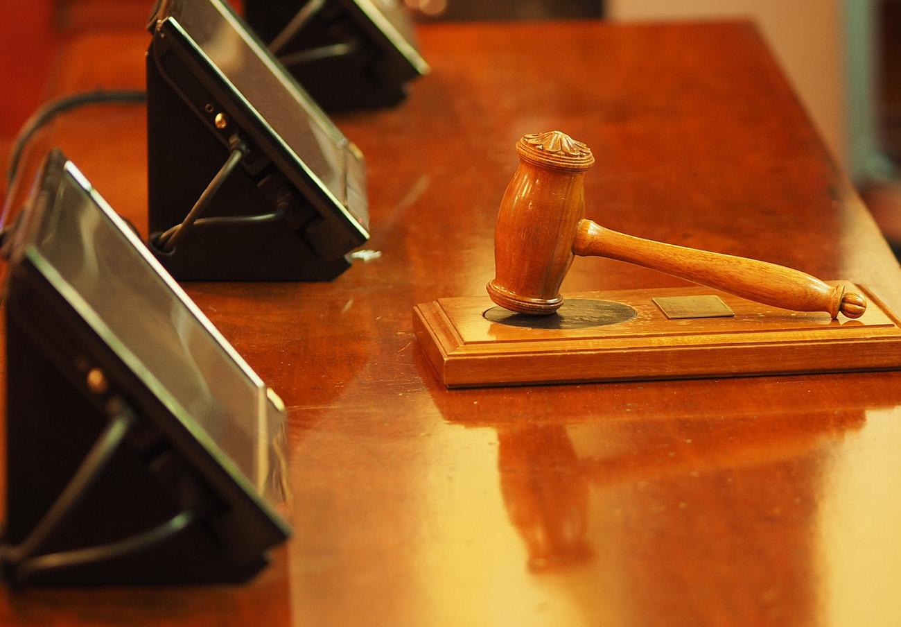 El Supremo establece que el pago del impuesto por la constitución de las hipotecas incumbe al usuario