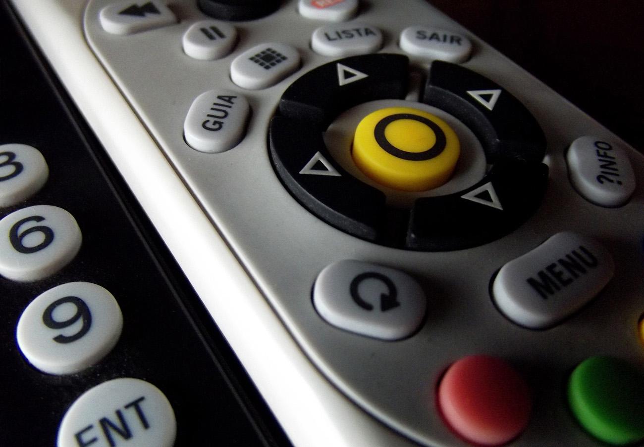 FACUA denuncia que pacientes de hospitales de Murcia en la misma habitación no pueden compartir la TV