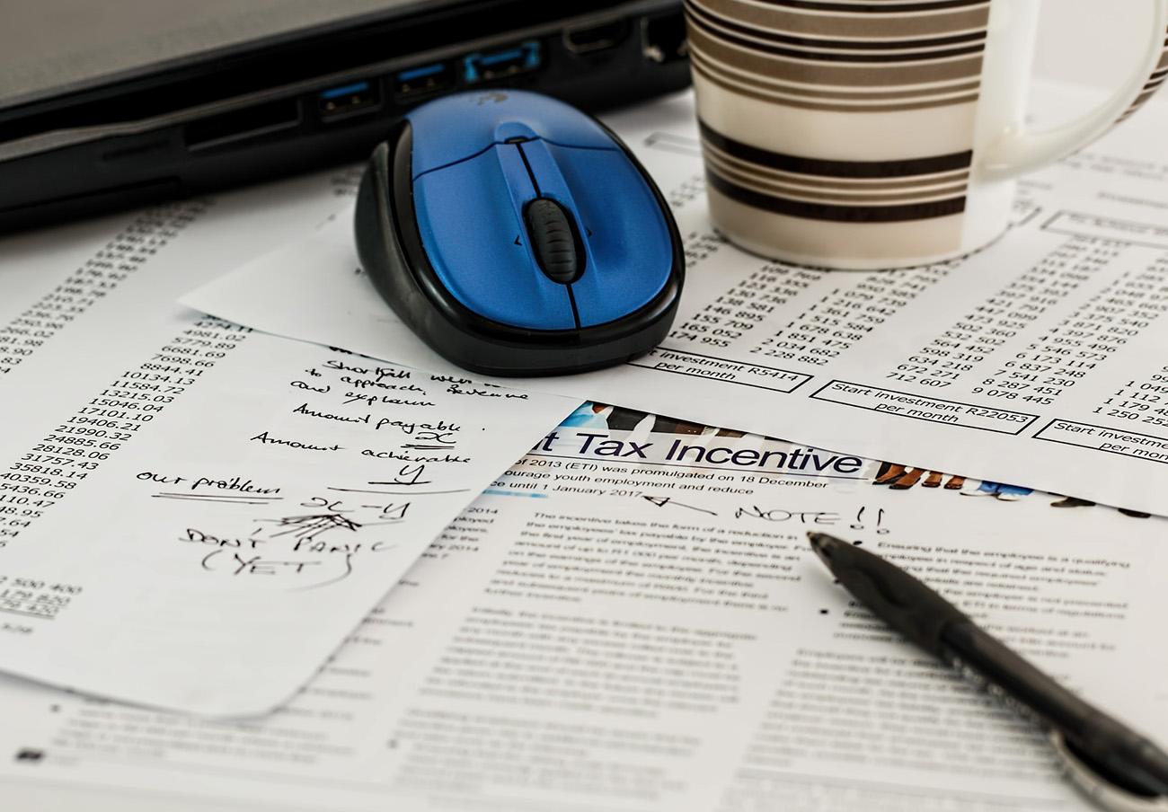 La CNMV advierte de cinco 'chiringuitos financieros' en Francia y Reino Unido