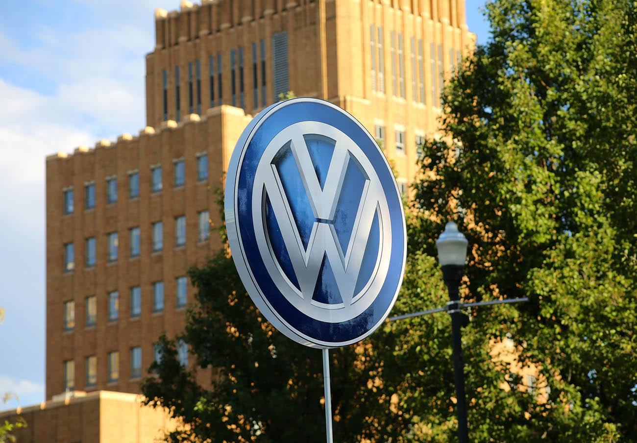 FACUA denuncia que la indolencia del Gobierno con Volkswagen puede costarle más dinero a los ciudadanos