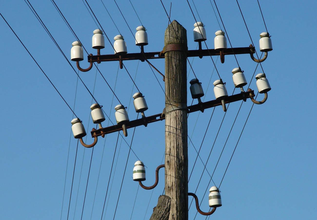 FACUA pide a Industria que obligue a Movistar a garantizar la cobertura telefónica en Calabrez (Asturias)