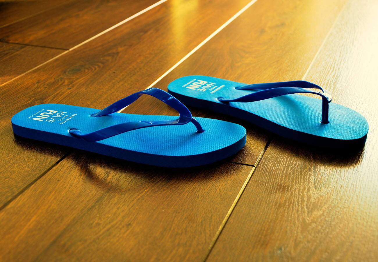 Primark retira del mercado miles de sandalias por contener un producto químico cancerígeno