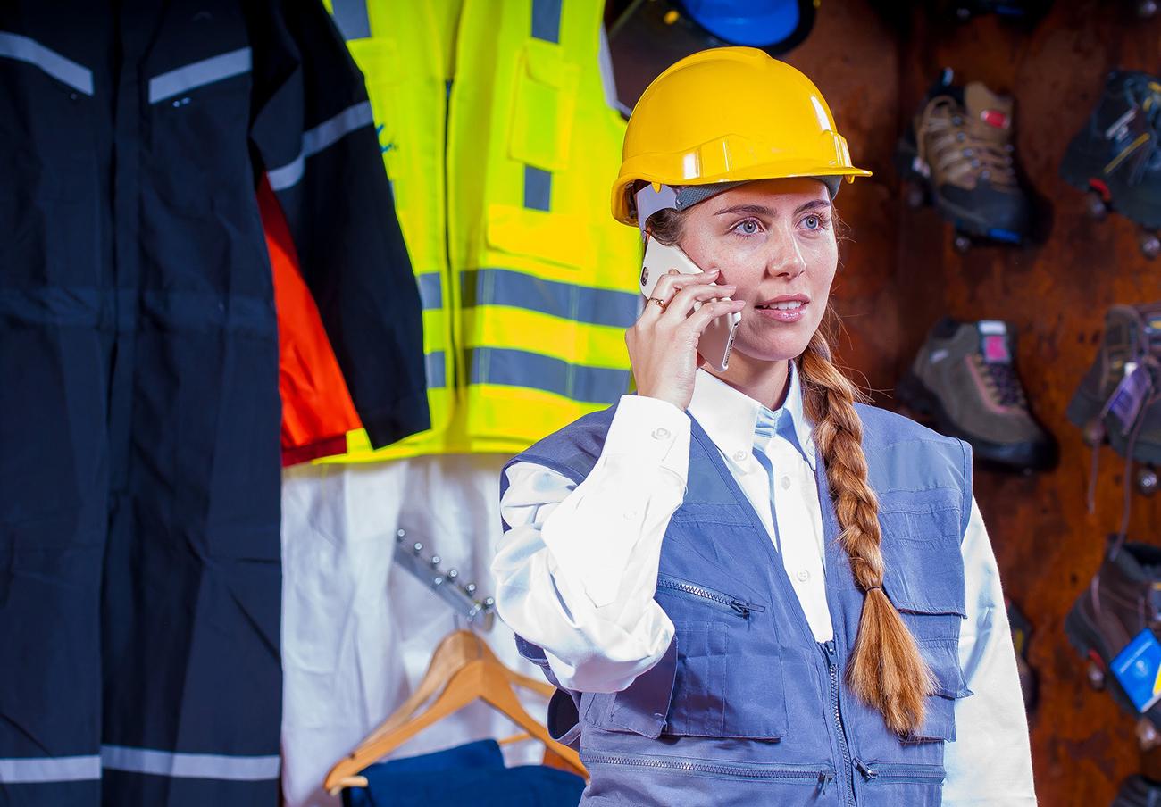 FACUA advierte de una nueva subida de Movistar, la cuarta en lo que va de año