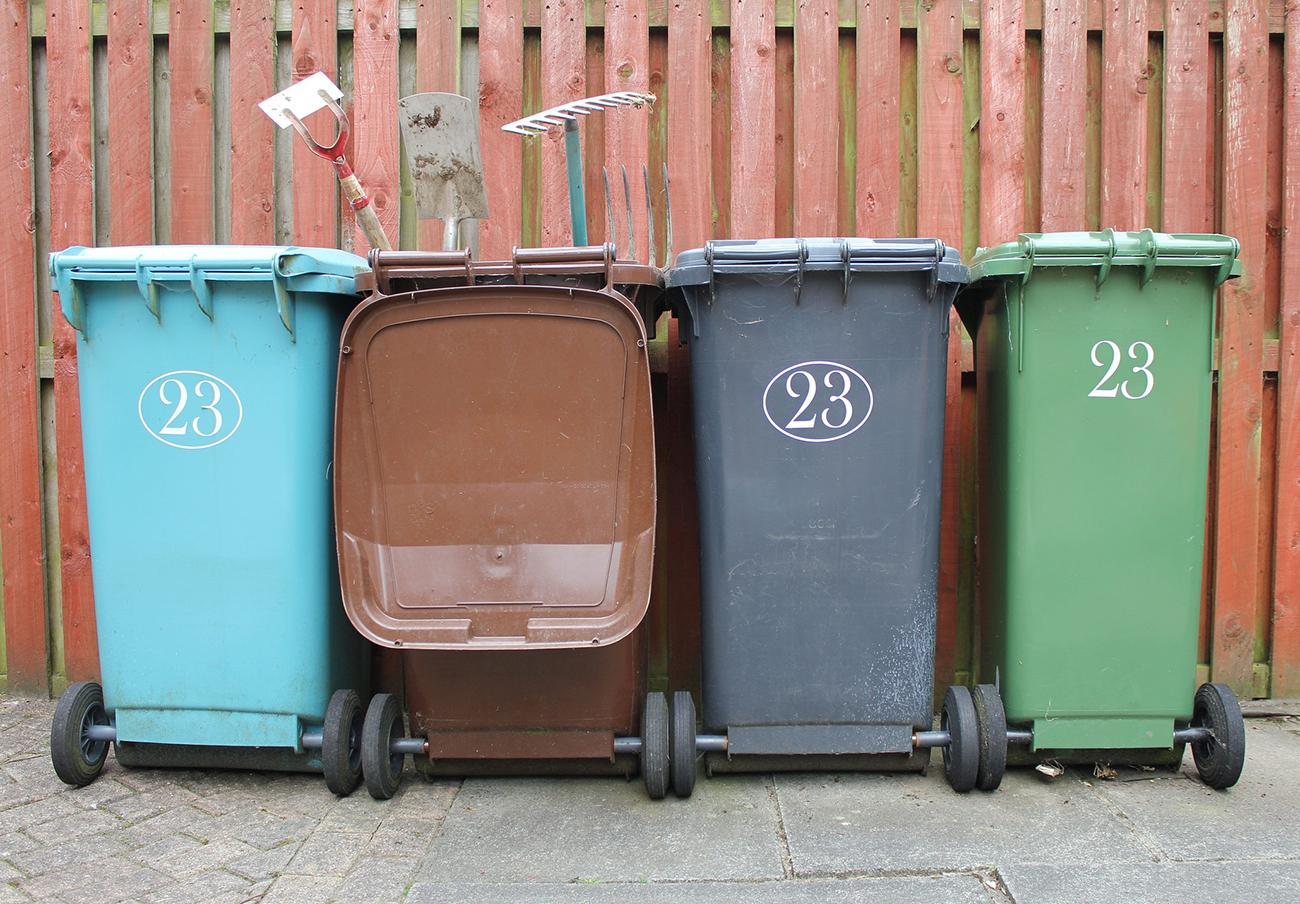 El Ayuntamiento de Barcelona multará con 7 millones de euros a FCC por inflar las facturas de la basura