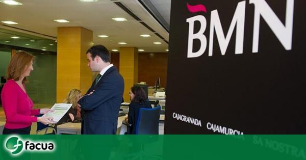 Cl usula suelo andaluc a multa con s lo 1 58 millones a for Clausula suelo badajoz