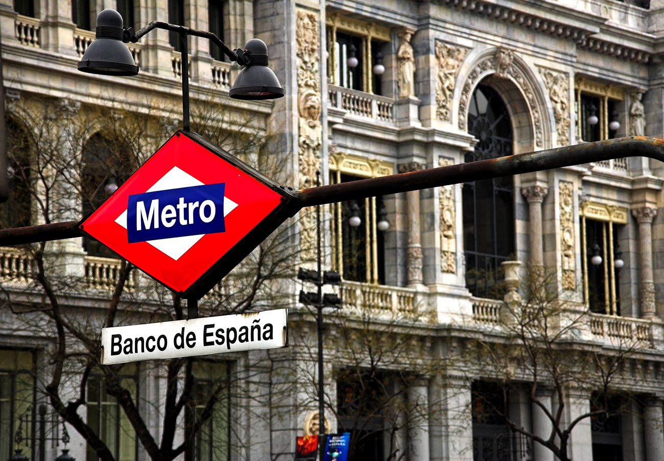 Los bancos deberán informar antes del 6 de noviembre sobre las reclamaciones recibidas por cláusula suelo