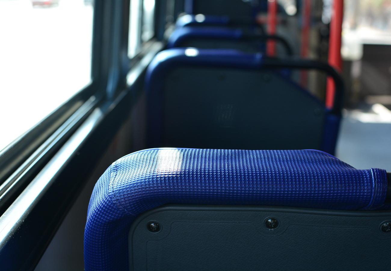 FACUA critica que el servicio de autobús a demanda de Castro Urdiales perjudica a los núcleos alejados