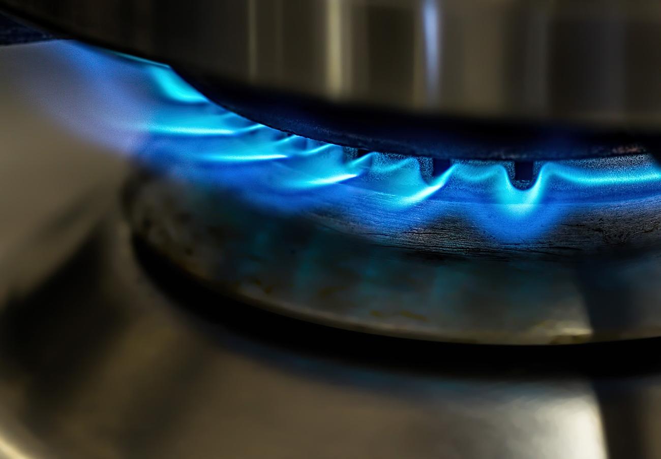 30.000 andaluces pueden reclamar la devolución de 3,2 millones cobrados fraudulentamente por Gas Natural