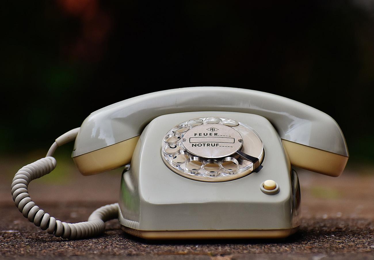 La CNMC propone ampliar el abono social de Telefónica para que se beneficien parados de larga duración