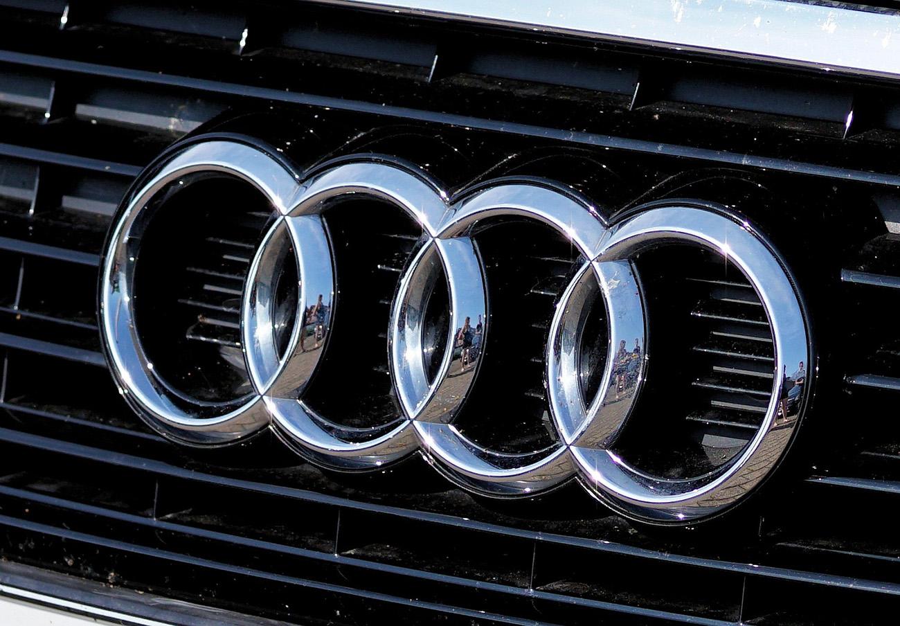 La Fiscalía de Múnich abre un procedimiento contra Audi por el 'dieselgate'