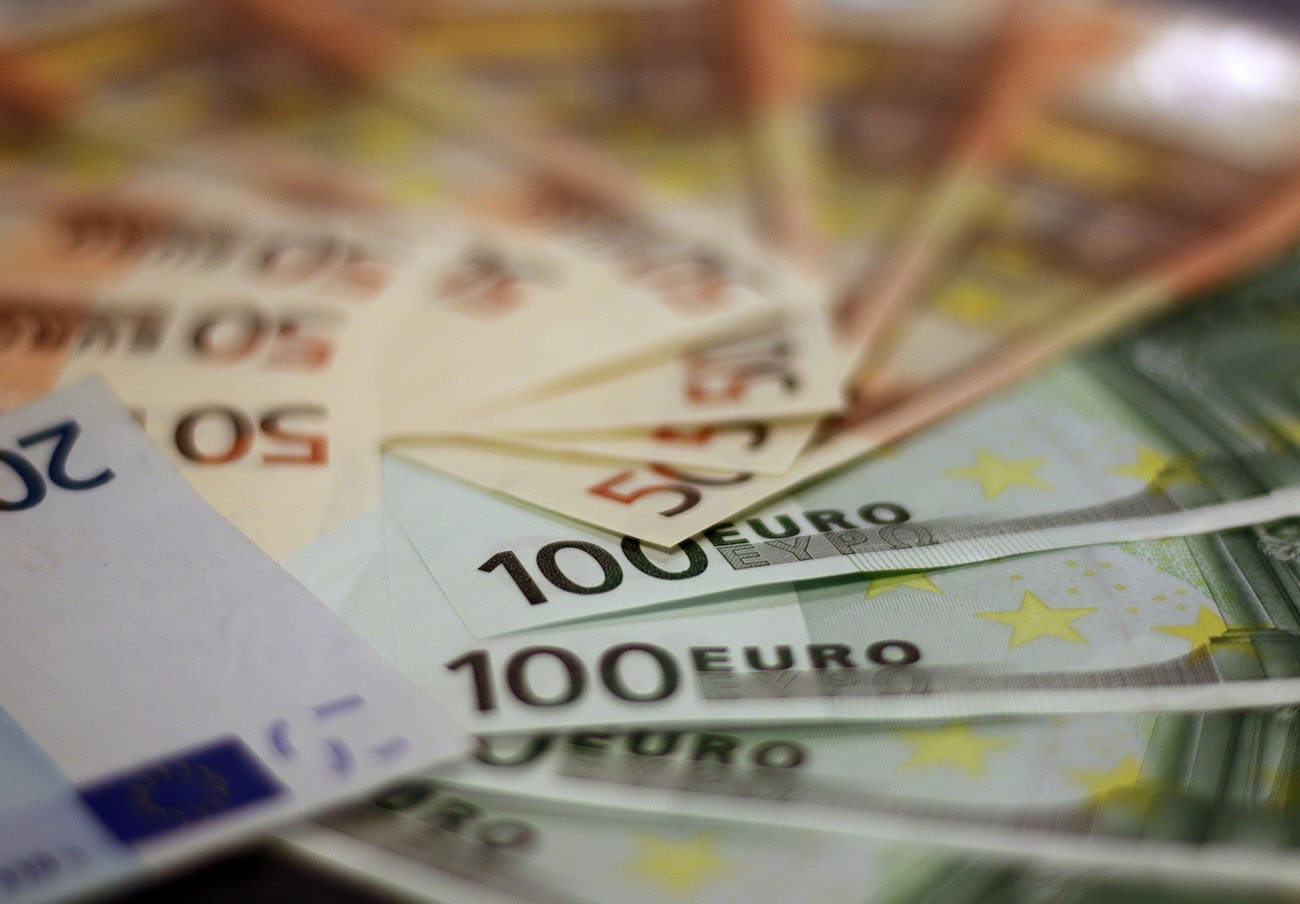 La CNMV detecta más de una treintena de 'chiringuitos financieros' en seis países europeos