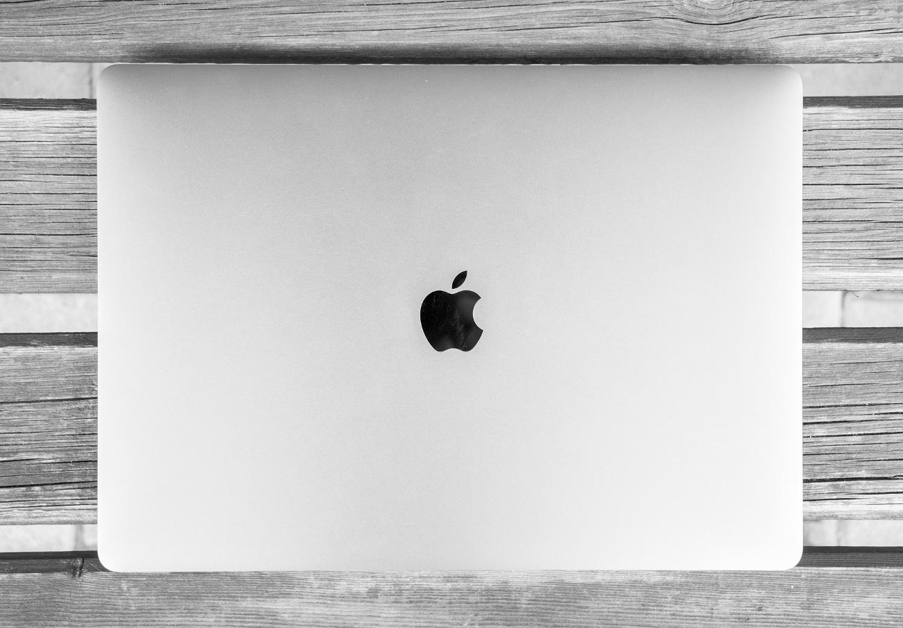Apple abonará los 13.000 millones de euros de multa que adeuda a Irlanda