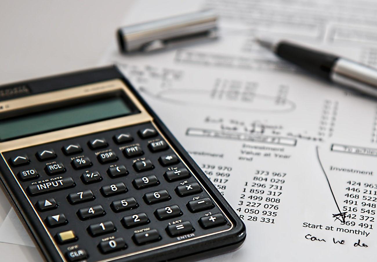 El TSJ de Madrid anula la plusvalía en una venta por considerar arbitraria la aplicación del impuesto