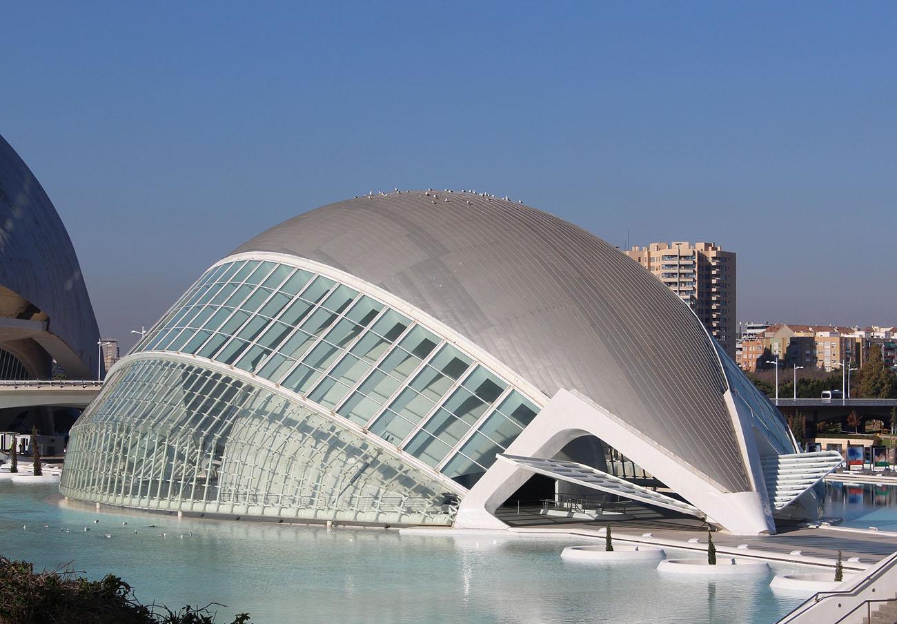 Valencia inicia una nueva investigación contra siete plataformas por pisos turísticos sin registrar