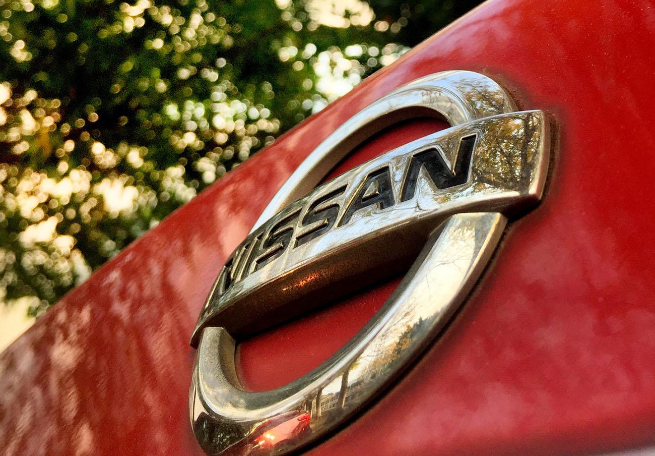 FACUA alerta de la llamada a revisión de varios modelos de coches de Nissan por problemas en los airbags