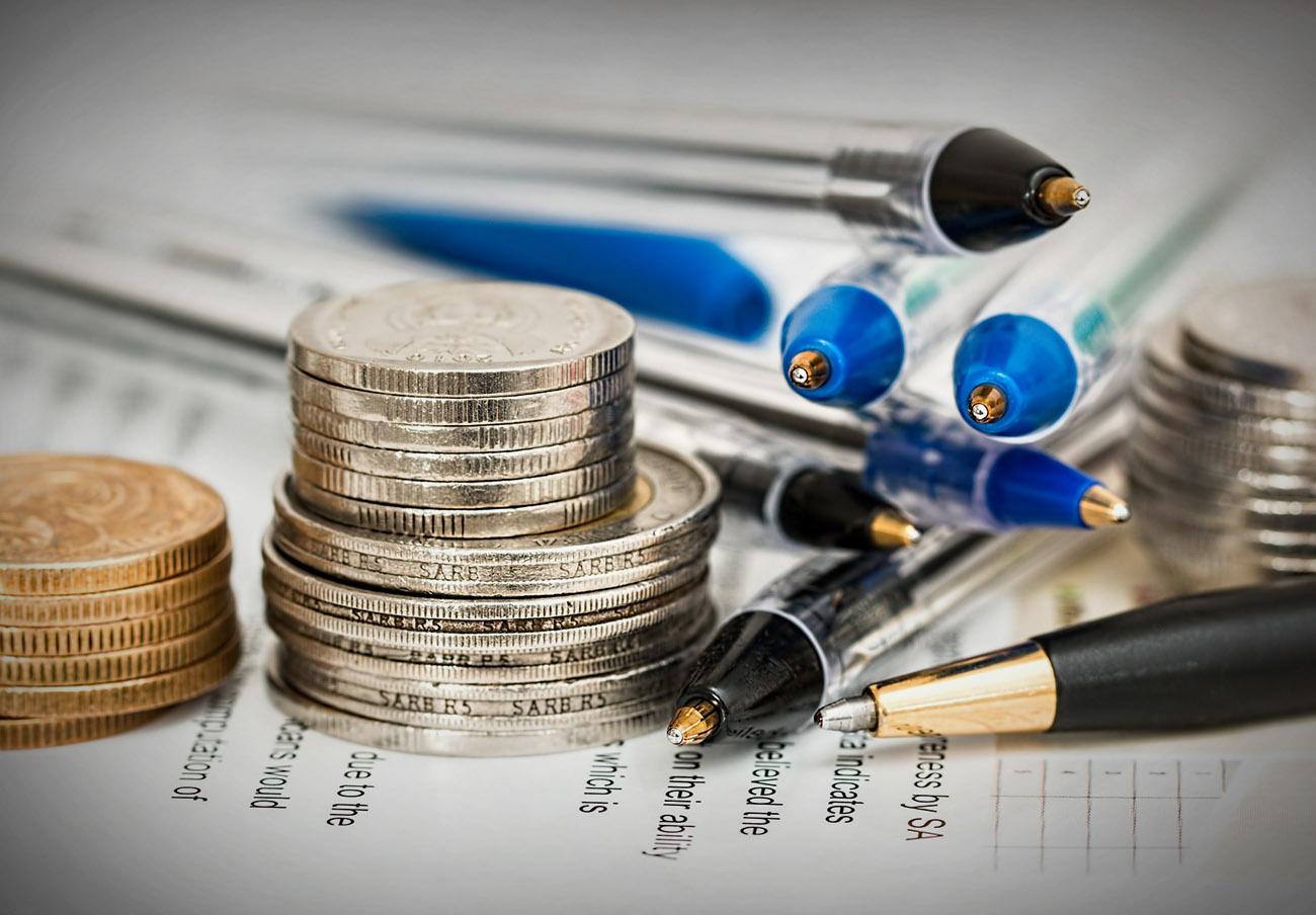 La CNMV advierte de cinco 'chiringuitos financieros' en Reino Unido
