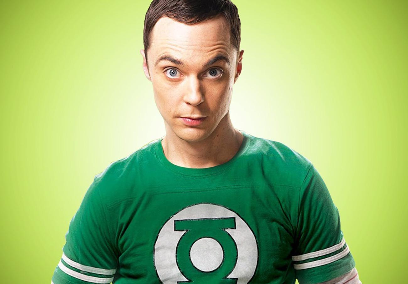 Cuando intentamos cancelar una portabilidad, los operadores de las telecos están obligados a mostrar menos empatía que Sheldon Cooper. | Imagen: CBC.