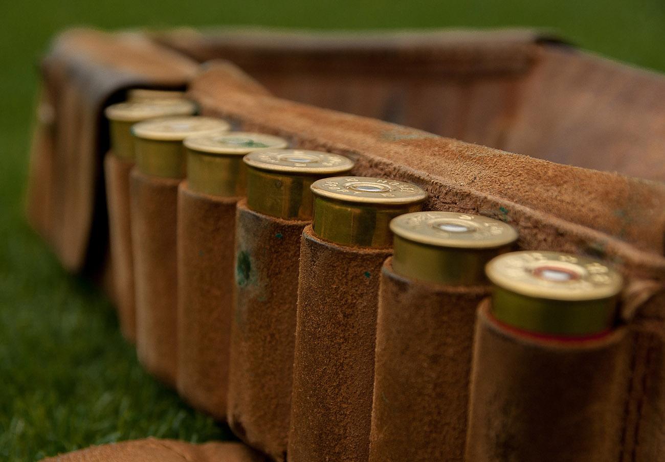 FACUA alerta de un error de etiquetado en cartuchos para escopeta Solognac vendidos en Decathlon