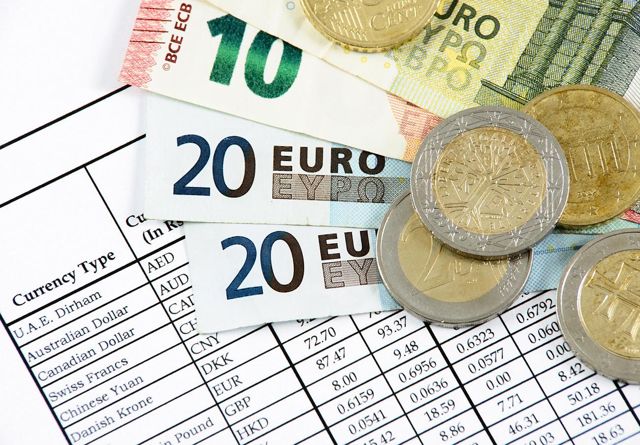 La CNMV advierte de la existencia de 26 nuevos 'chiringuitos financieros' en varios países europeos
