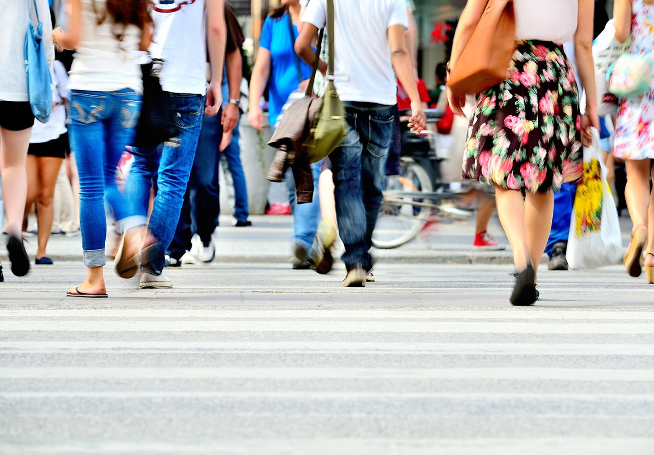 FACUA Jaén traslada su sede para mejorar el servicio de atención al consumidor