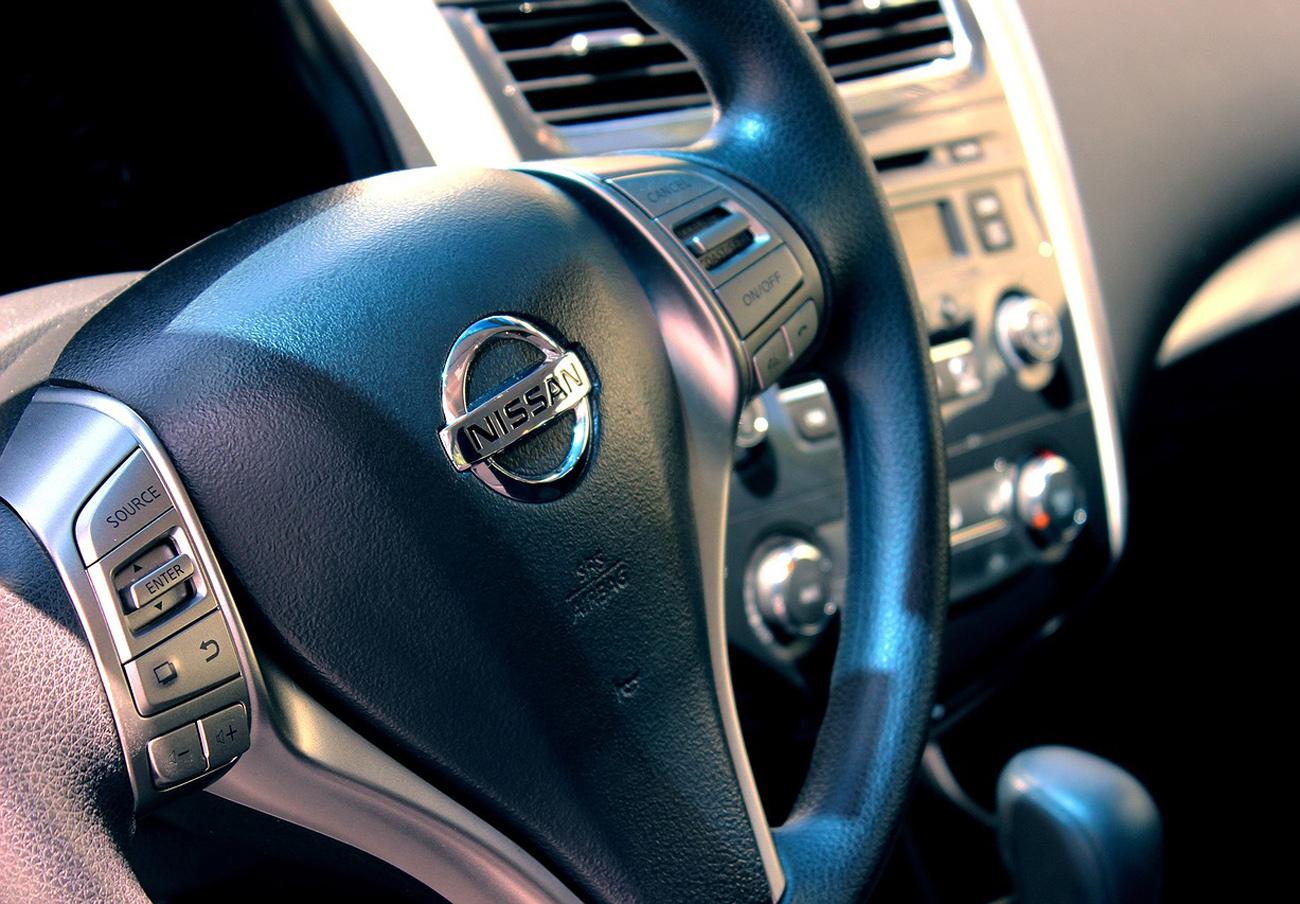 FACUA advierte de la llamada a revisión de los Nissan Micra debido a problemas en el sistema de arranque