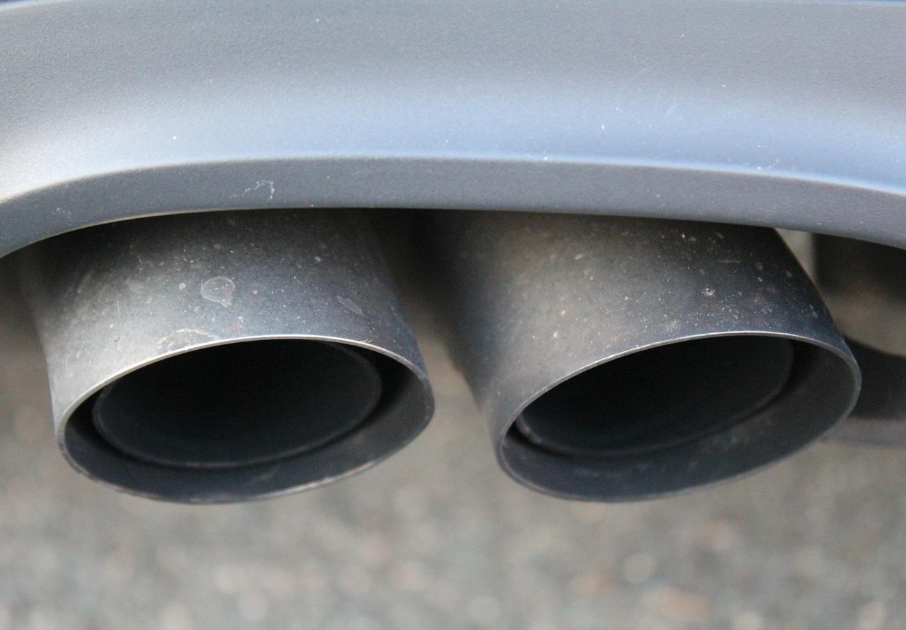 Francia acusa al grupo automovilístico PSA de vender dos millones de coches Peugeot y Citroën trucados