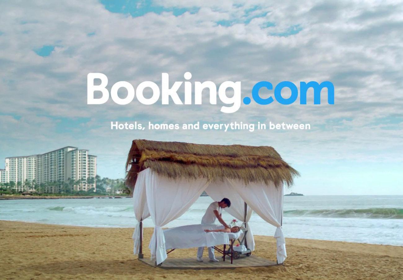 Suiza abre expediente sancionador a la web de viajes Booking por imponer precios abusivos a hoteles
