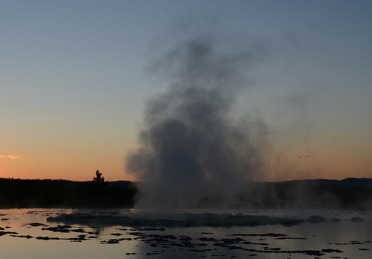 FACUA reclama al Principado que actúe contra los malos olores de la depuradora de San Juan de Nieva