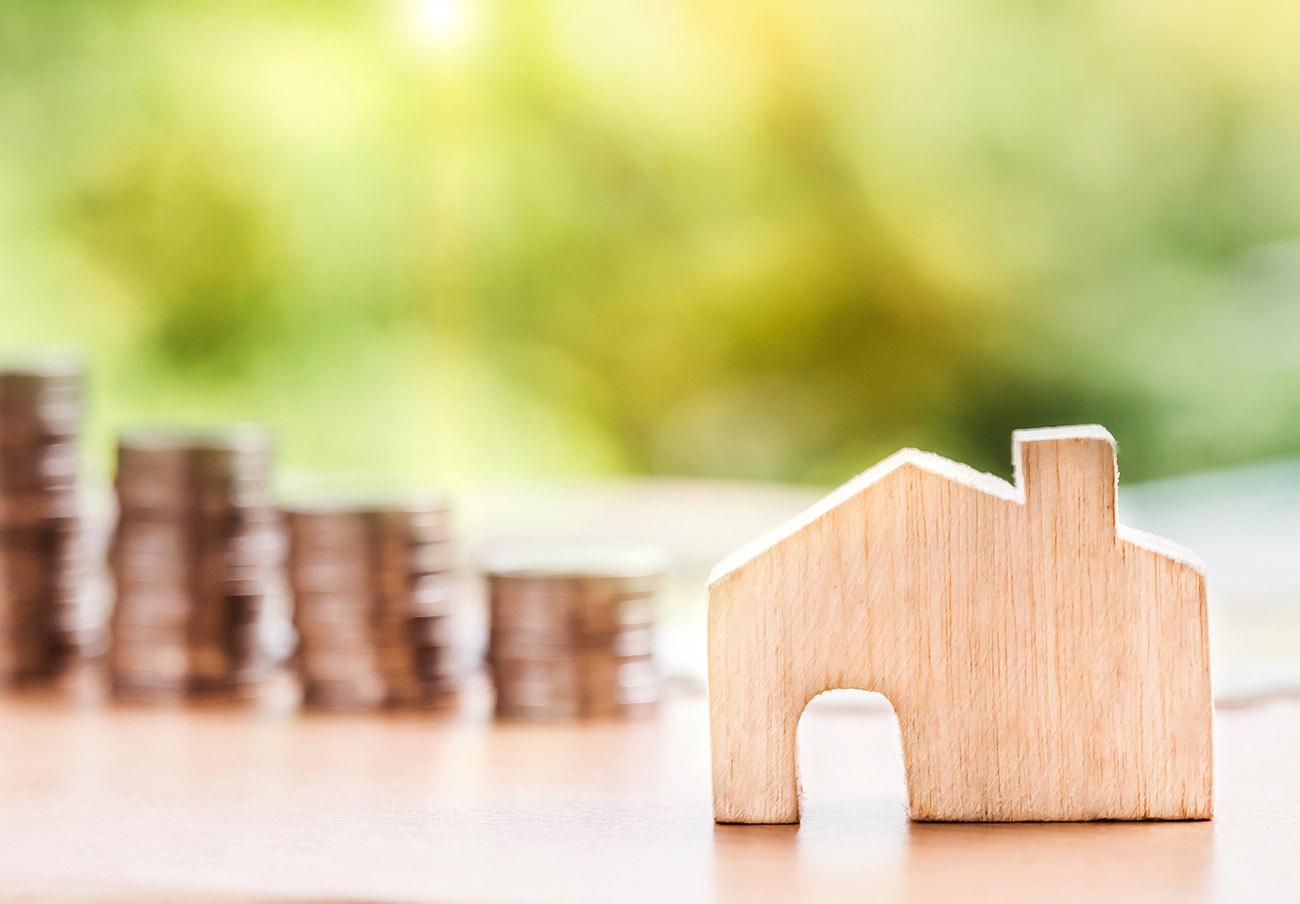 Primera sentencia en España que tumba varias cláusulas abusivas de un contrato hipotecario