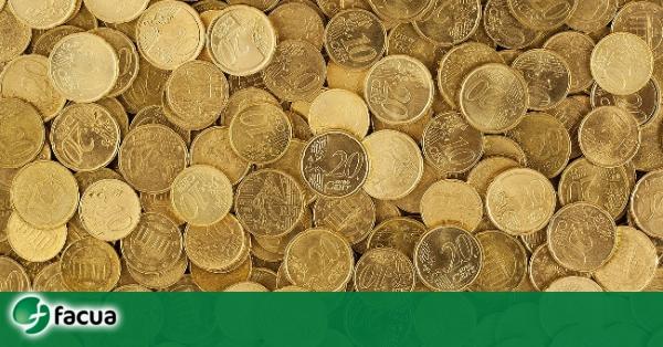 Andaluc a sigue regalando micromultas a la banca por el for Clausula suelo badajoz