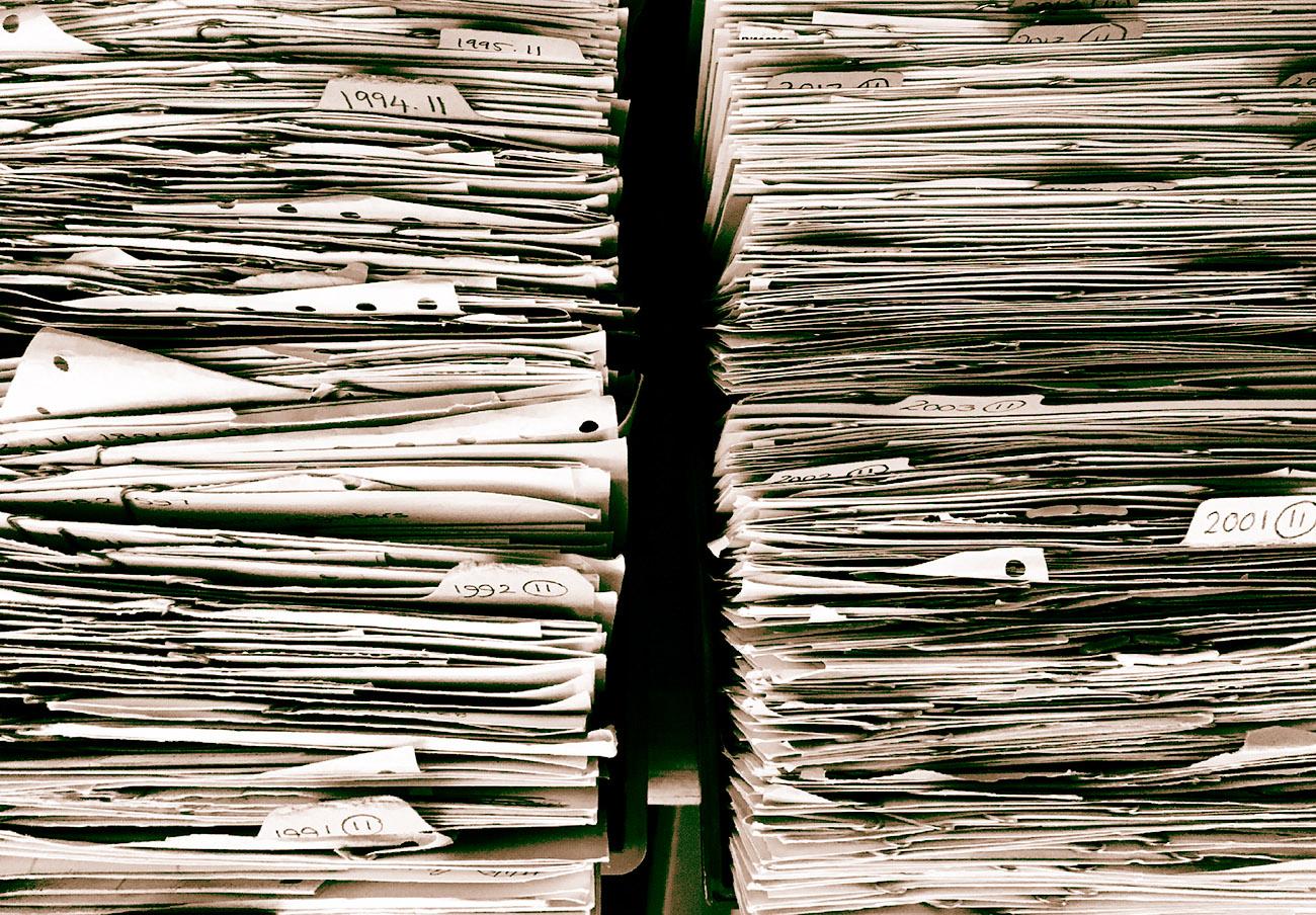 Los juzgados de cláusulas suelo reciben más de 57.000 demandas hasta principios de septiembre
