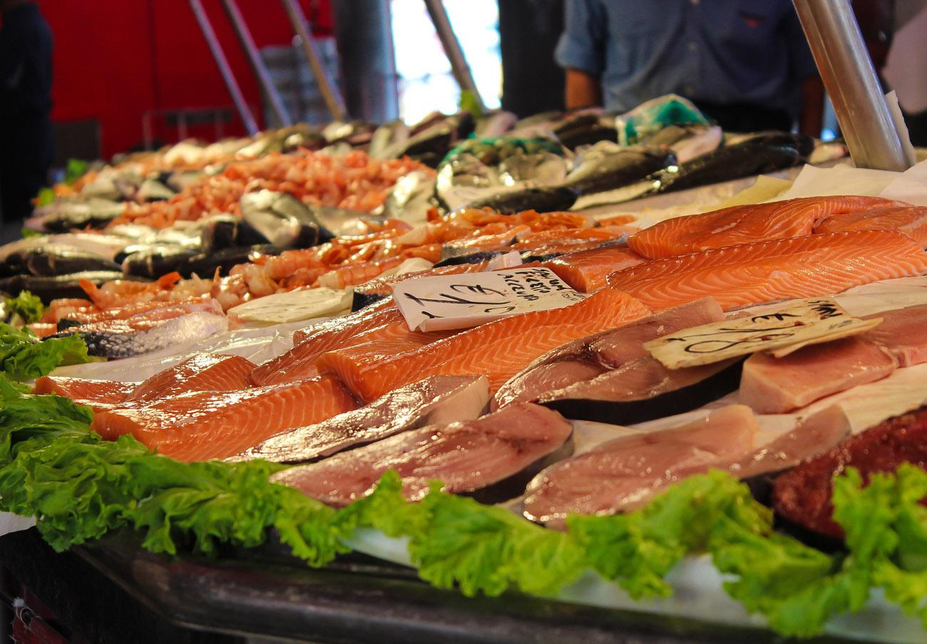 Fraude del atún fresco adulterado: FACUA reclama a Sanidad que aclare qué protocolos se están aplicando