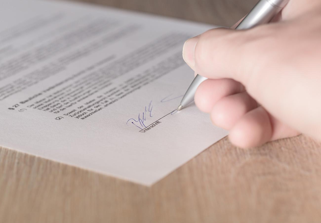 FACUA logra que Generali asuma los 40.000 euros de un seguro de vida: decía que estaba anulado por impago