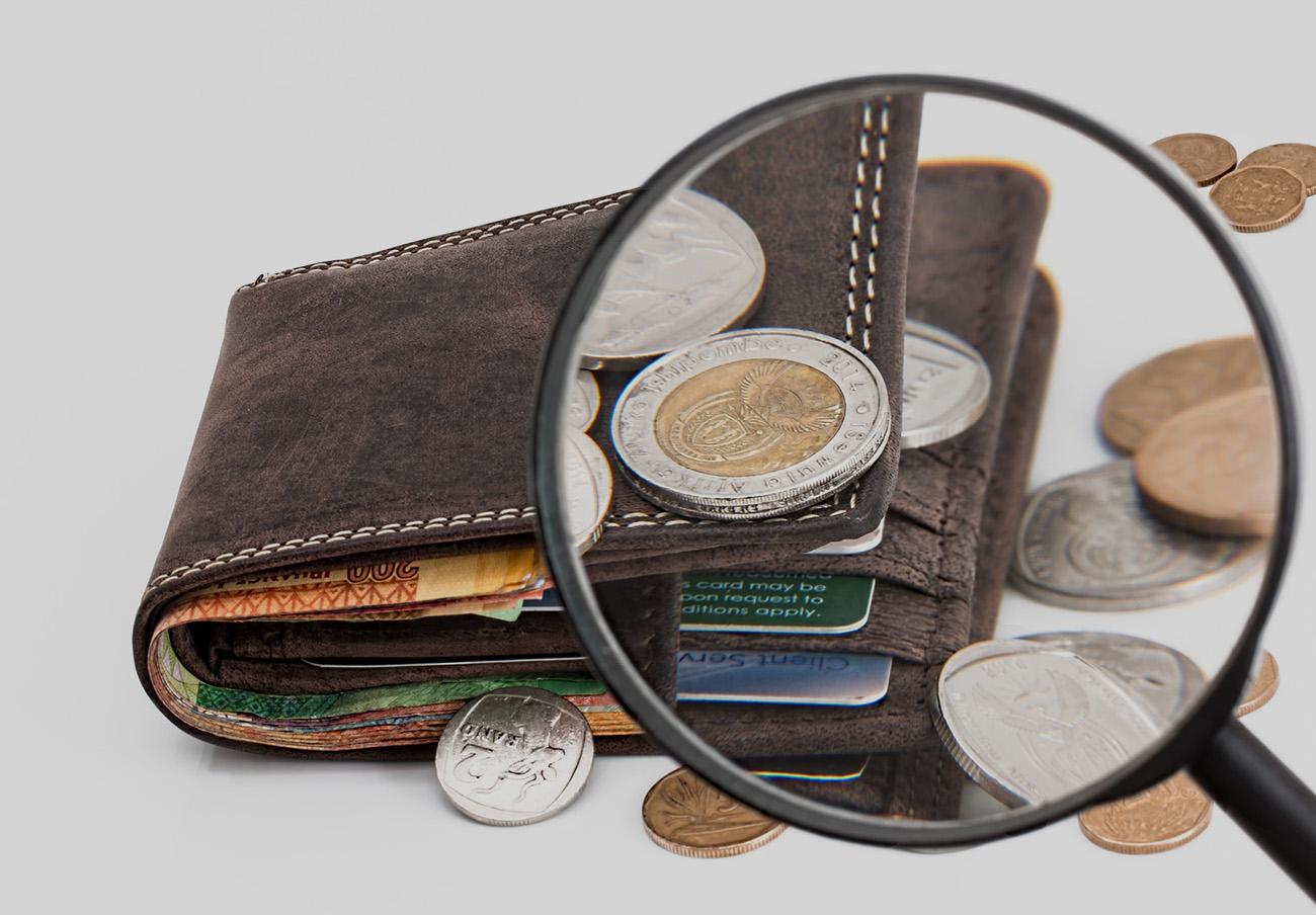 La CNMV advierte sobre nueve 'chiringuitos financieros' en EEUU, Malta, Países Bajos y Reino Unido