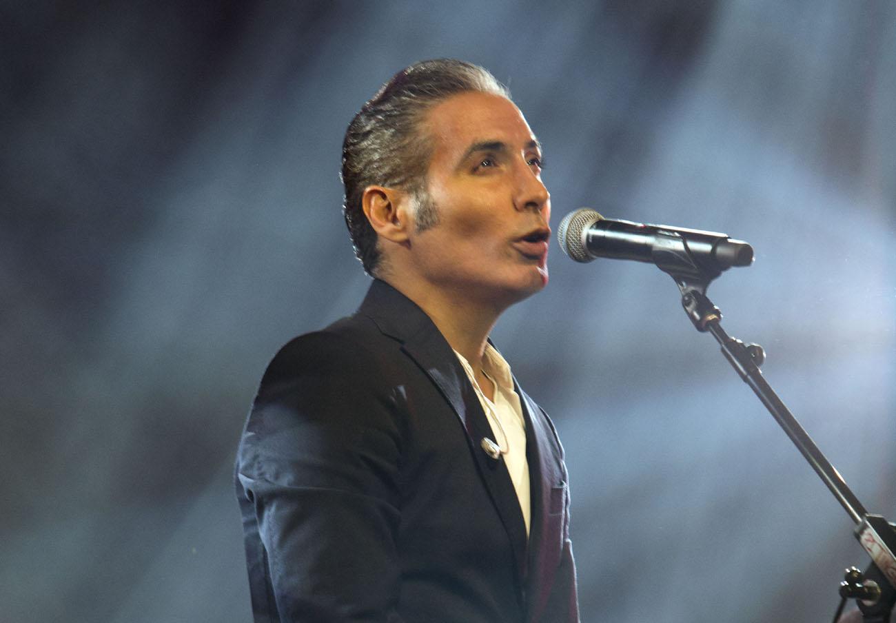 Pitingo suspende su concierto en Barcelona: además de las entradas, los afectados pueden reclamar gastos