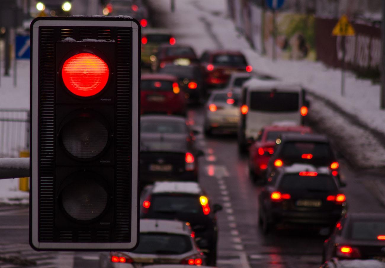 Bruselas inspecciona a Volkswagen y Daimler en Alemania por presuntas prácticas anticompetitivas