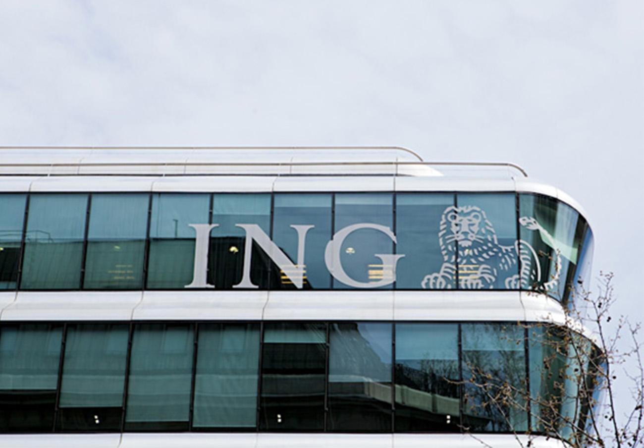 El Banco de España multa a ING con 450.000 euros por incumplir el deber de veracidad informativa
