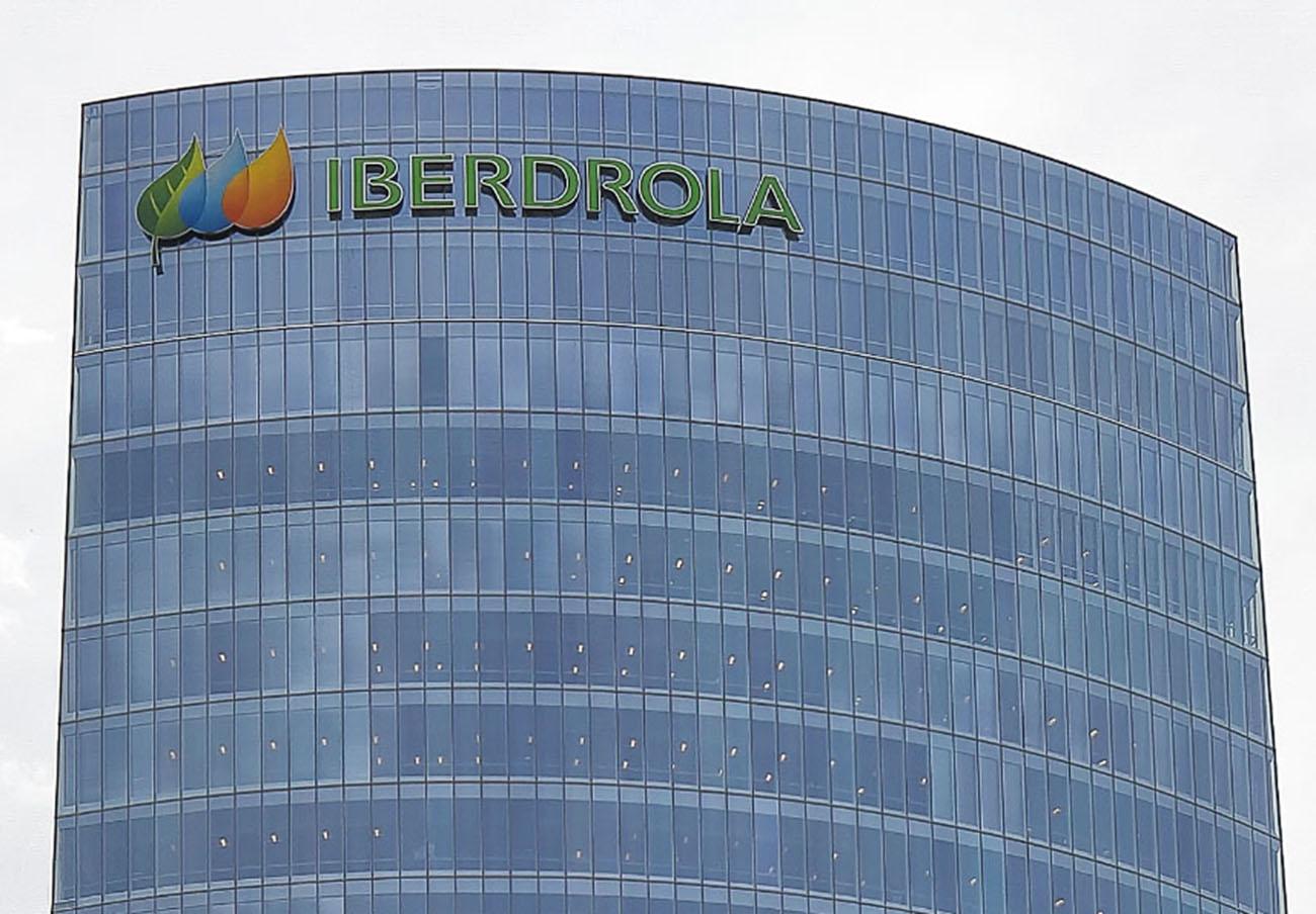 La Audiencia Nacional cita a declarar a un representante de Iberdrola en la causa contra la eléctrica
