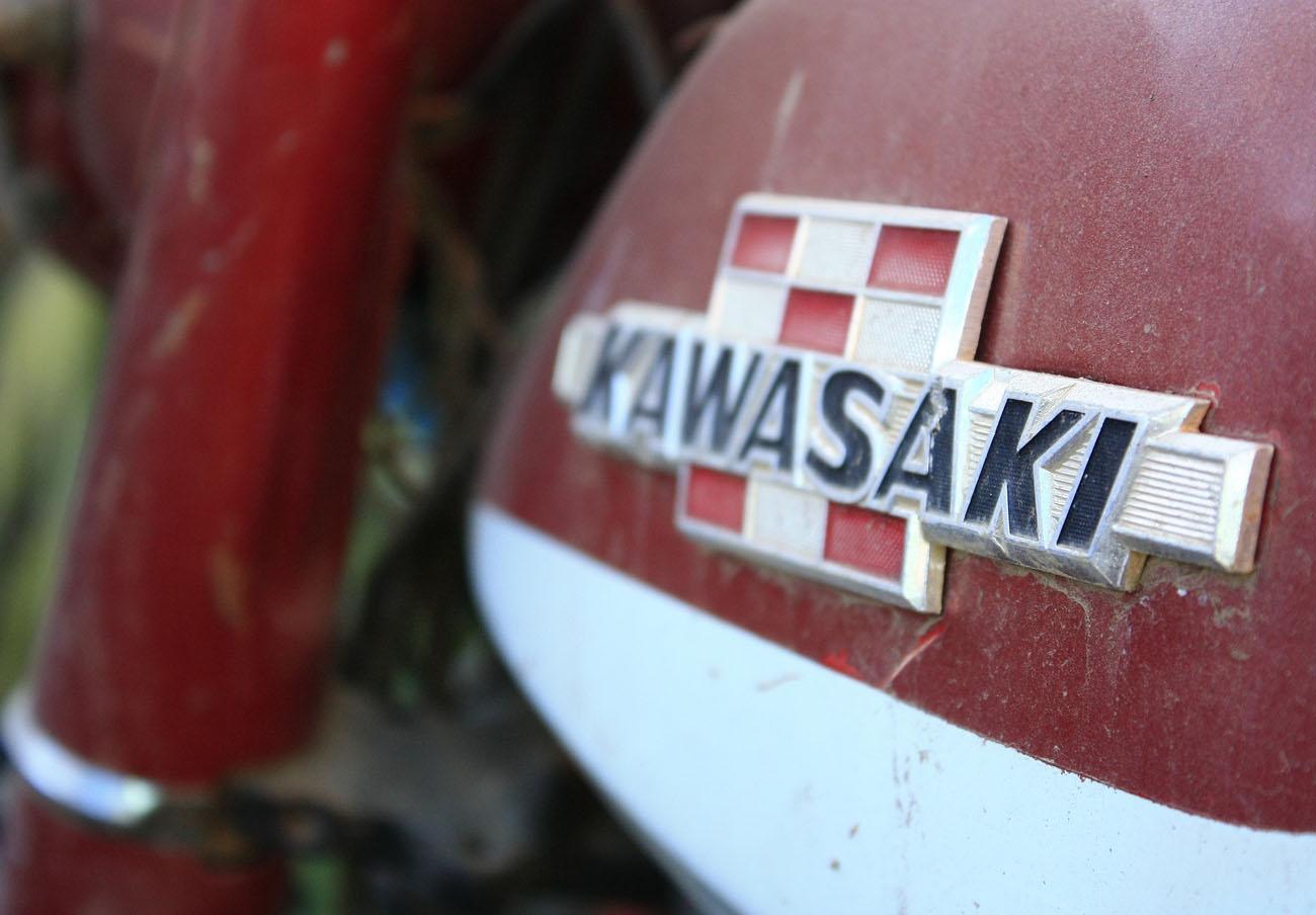 FACUA alerta de la llamada a revisión de las motos Kawasaki Versys-X 300 por un fallo en las luces